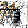Compilation - Branches And Routes