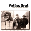 Fettes Brot - Gebäck In The Days (1992 - 2000)