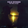 Field Division