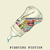 Fighting Fiction - Fighting Fiction