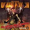 Five Finger Death Punch - The Wrong Side Of Heaven And The Righteous Side Of Hell Volume 1