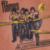 The Flames - Caution: Heat Inside!