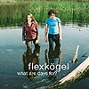 Flexkögel - What Are Days For?