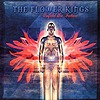 The Flower Kings - Unfold The Future