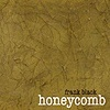 Frank Black - Honeycomb