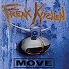 Freak Kitchen - Move