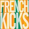 French Kicks - The Trial Of The Century