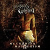 Gardens Of Gehenna - Mechanism Masochism