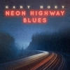Gary Hoey - Neon Highway Blues