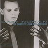 Gary Numan - The Complete John Peel Sessions