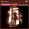 Gemma Ray - Down Baby Down