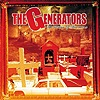The Generators - The Winter Of Disconect