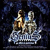Genius - Episode 1 - A Human Into Dreams' World