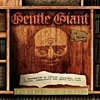 Gentle Giant - Memories Of Old Days - A Compendium Of Curios, Bootlegs, Live Tracks, Rehearsals And Demos 1975-1980