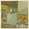 Geoff Farina - The Wishes Of The Dead