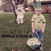The Get Up Kids - Simple Science