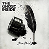 The Ghost Inside - Dear Youth