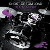 Ghost Of Tom Joad