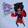 Ghost Of Tom Joad - Matterhorn