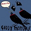 Giddy Motors - Make It Pop