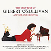 Gilbert O'Sullivan - A Singer And His Songs