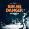 Compilation - Gimme Danger - The Story Of The Stooges