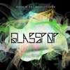 Glasspop - Stranger In The Mirror