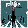 The Go Faster Nuns - In Traffic