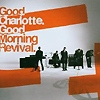 Good Charlotte - Morning Revival