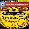 Compilation - Good Rockin' Tonight - The Sun Records Tribute