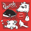 The Gourds - Cow, Fish, Fowl Or Pig