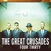 The Great Crusades - Four Thirty