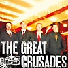 The Great Crusades - Keep Them Entertained