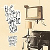 Green Apple Sea - Forever Sounds Great