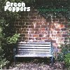Green Peppers - Domino Mornings