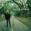 Gregg Allmann - Low Country Blues