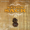 Greg Koch & Malford Milligan - Nation Sack