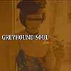 Greyhound Soul - Down