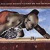 The Grip Weeds - Giant On The Beach