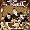 The Grit - Shall We Dine?