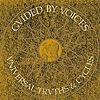 Guided By Voices - Universal Truths & Cycles