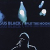 Gus Black - Split The Moon