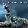 Hack Mack Jackson - Coming Home EP