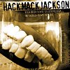 Hack Mack Jackson - Everybody Wants To Go Heaven, But Nobody Wants To Die