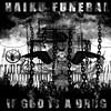 Haiku Funeral - If God Is A Drug