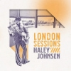Haley Johnsen - London Sessions