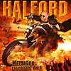Halford - Metalgod Essentials Vol. 1