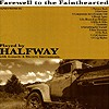 Halfway - Farewell To The Fainthearted