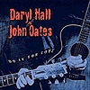 Daryl Hall & John Oates - Do It For Love