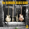 Hamburg Blues Band - Friends For A LIVEtime - A Compilation Of 30 Years Of Performances, Vol. 1